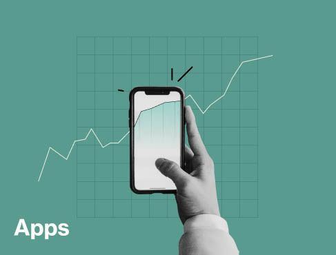 Ui And Ux Design Agency London Designing Valuable Amp Meaningful Digital Products To Boost Your Business