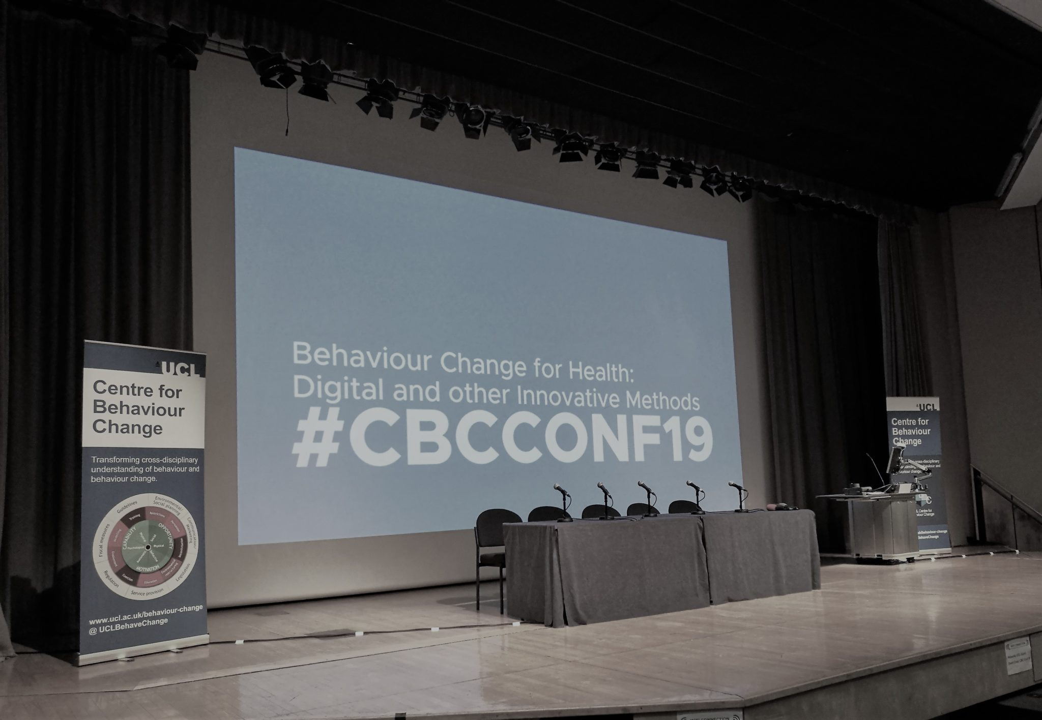 5 Digital Healthcare Lessons from CBC 2019 - Pixelfield blog